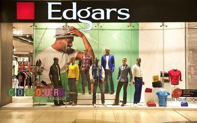 Edgars+XXX